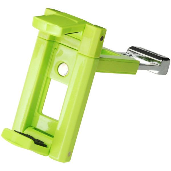 マルチスマホホルダー PH1 Apple Green(FMDI007539)