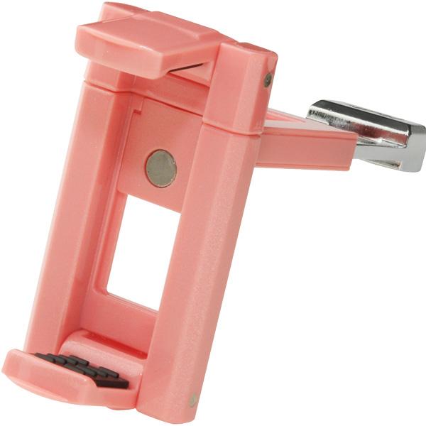マルチスマホホルダー PH1 Sakura Pink(FMDI007540)