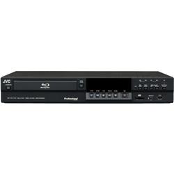 業務用ブルーレイディスク&HDDレコーダー SR-HD1700(FMDI009407)