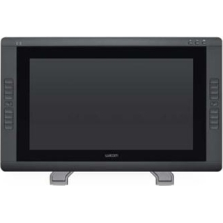 液晶ペンタブレット Cintiq 22HD DTK-2200/K1(FMDI008879)