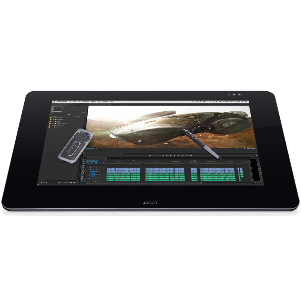 Cintiq 27QHD DTK-2700/K0(FMDI008880)