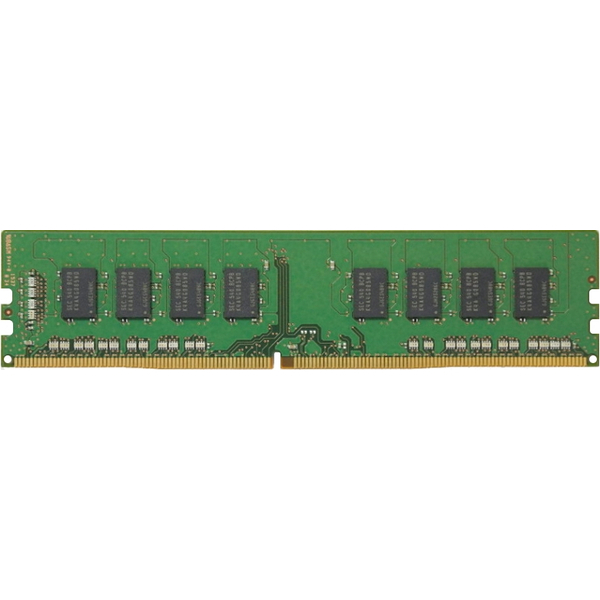 DDR4-2133 16GB 288pin U-DIMM 型番:YD4/2133-16G(FMDI010918)