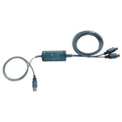 USB-MIDIインターフェース UX16(FMDI000249)