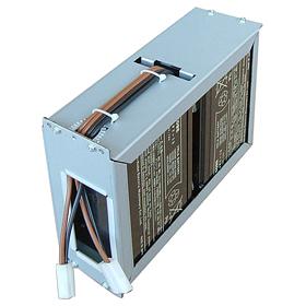 交換用バッテリパック(UPS610HSF用) YEPA-063SAF(FMDI003060)
