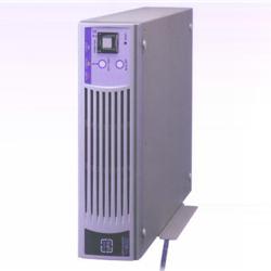 無停電電源装置HyperシリーズSモデル「UPS310HS」 YEUP-031SA(FMDI003058)
