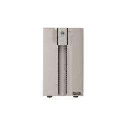 常時インバータ方式UPS610HSF 広域温度環境(-10度~55度)対応モデル YEUP-061SAF(FMDI003059)