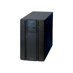 常時インバータ方式 UPS610ST バッテリ期待寿命5年モデル YEUP-061STA(FMDI003061)