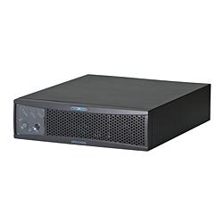 常時インバータ方式UPS1010SS バッテリ期待寿命7年モデル YEUP-101SSA(FMDI003064)